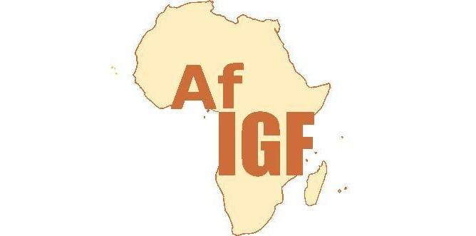 AfIGF 2020