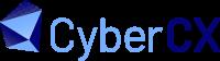CyberCX logo