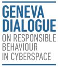 Geneva Dialogue Logo