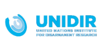 United Nations Institute for Disarmament Research logo